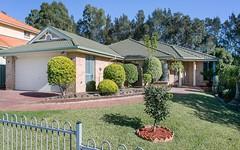 27 Avondale Drive, Kanwal NSW