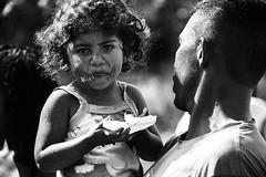 Ocupao Vila Soma (Renan Feernandes) Tags: brazil brasil kids happy photo kid jornalismo social vila soma journalism reuters classe afp igualdade sociedade diferenas folhapress
