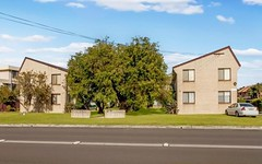 6/46-48 Peterborough Avenue, Lake Illawarra NSW
