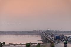 0W6A6436 (Liaqat Ali Vance) Tags: bridge pakistan sunset nature photography google ali punjab lahore vance liaqat sagian