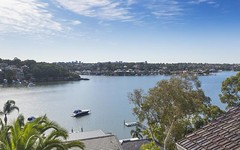 155 Georges River Crescent, Oyster Bay NSW