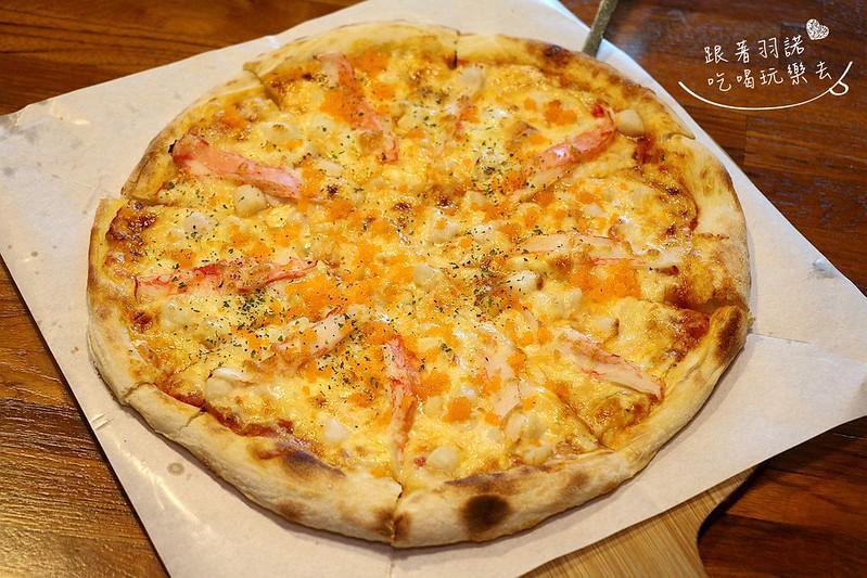 八里餐廳-提利歐義式料理049