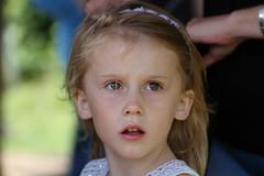 IMG_2909 (Thimp1) Tags: school fete layla scholl cawston