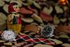 Equipo (jolurove) Tags: lume mamuska komandirskie vostok watches