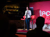 DSC03147 2 (TechweekInc) Tags: techweek event 2016 startup technology tw innovation chicago tech chi fest summit aidan untitled supper club entrepreneurs speakers sessions attendees brenna berman department doit smart cities