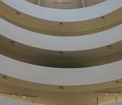 NYC-18.jpg (Patti Houston) Tags: nyc ny newyork museum architecture guggenheim thebigapple