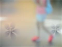 F_DSC8469-Miaoli County-Nikon D800E-Nikkor 28-300mm-May Lee  (May-margy) Tags: flowers portrait blur bokeh taiwan     tungtree    miaolicounty  repofchina maymargy nikkor28300mm nikond800e maylee  mylensandmyimagination streetviewphotographytaiwan  naturalcoincidencethrumylens  linesformandlightandshadows  fdsc8469 orangecolorsneakers