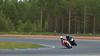 7IMG6976 (Holtsun napsut) Tags: summer training suomi finland drive day racing motorcycle circuit kesä motorrad päivä moottoripyörä alastaro ajoharjoittelu motorg