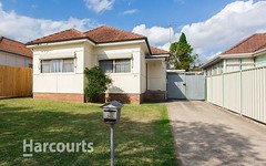 245 Hector Street, Sefton NSW