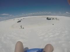 GOPR0478 (dishfunctional) Tags: park white monument nps national sledding sands