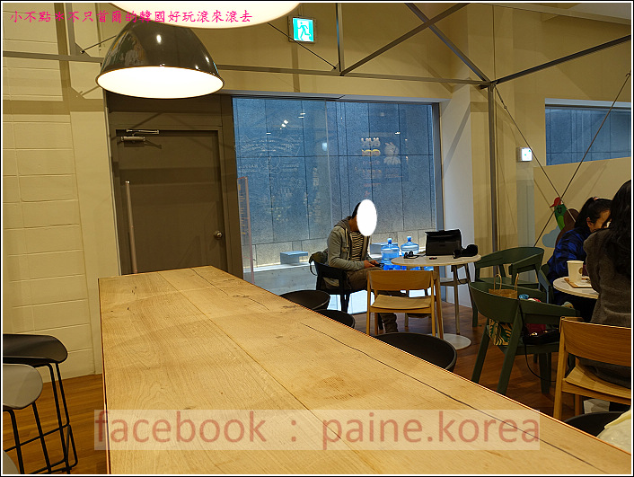 江南line store (19).JPG