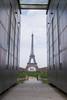 #torreeiffel #toureiffel #eiffeltower #campodemarte #champdemars #2014 #parís #paris #francia #france #ciudad #city #viajar #travel #viaje #trip #paisaje #landscape #photography #photographer #sonyalpha #sonyalpha350 #sonya350 #alpha350 (Manuela Aguadero PHOTOGRAPHY) Tags: sonyalpha350 ciudad eiffeltower toureiffel 2014 paisaje travel landscape campodemarte viaje viajar photography city paris torreeiffel sonya350 francia champdemars sonyalpha photographer france trip alpha350 parís