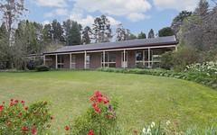 609 Moss Vale Road, Burradoo NSW