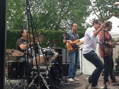 13502882_10154272231914346_5342741207676015274_o (emmanuelracaud) Tags: juin concert live fete blast transistor musique 2016 clamart