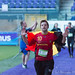 """2016_06_17_12km_Anderlecht-234 • <a style=""""font-size:0.8em;"""" href=""""http://www.flickr.com/photos/100070713@N08/27795188915/"""" target=""""_blank"""">View on Flickr</a>"""