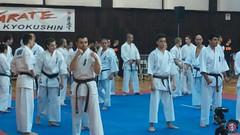 kyokushin_hellas_varna_2016_11