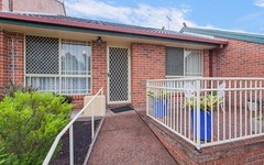 3/29 Wilsons Road, Mount Hutton NSW