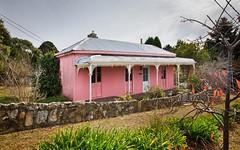 28 Montgomery Street, Mount Victoria NSW