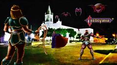 MONTAGEM 22 (Roberlanio Lima) Tags: nintendo psx xbox videogames batman playstation residentevil blackops callofduty ps3 castlevania ps4 umarizal sunsetriders pokemn mriobros nintendo3ds