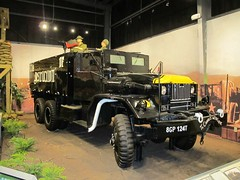 "M54 Guntruck 1 • <a style=""font-size:0.8em;"" href=""http://www.flickr.com/photos/81723459@N04/27873270442/"" target=""_blank"">View on Flickr</a>"
