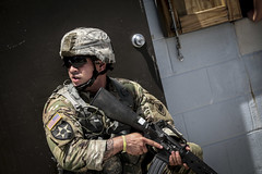 160627-Z-NI803-120 (New Jersey National Guard) Tags: usa newjersey nj airforce usaf airnationalguard tacp jointbasemcguiredixlakehurst 404thcivilaffairsbattalion exercisegridiron