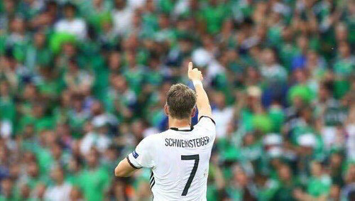 schweinsteiger.jpg by deargdoom57, on Flickr