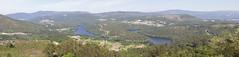 Rio Mio (jorge.cancela) Tags: espaa naturaleza nature rio landscape spain europa europe paisaje galicia galiza mio