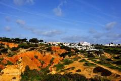 "Algarve  2016 - 127 (Srgio Martins ""marserg"") Tags: praia portugal algarve albufeira srafael nikond90 katmar marserg sergiomartins"