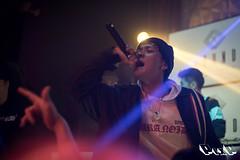 KZN_Matia-26 (pixeletry) Tags: club la losangeles concert korean rap rappers concertphotography appearance matia ktown kzn khop koreanhiphop pressphotography lamusicscene okasian koreanrap hiliterecords khiphop keithape thecohort clubbound