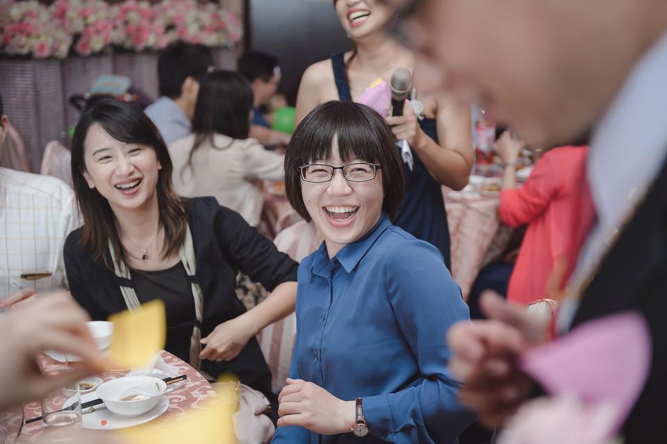 婚禮攝影-台南情定婚宴城堡永康館-54