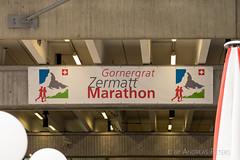 DSC04538_s (AndiP66) Tags: zermatt wallis schweiz ch gornergrat marathon halfmarathon halbmarathon stniklaus riffelberg switzerland lonzaag lonzabasel lonzavisp lonzamachtdichfit lonzamakesyoufit samstag saturday 2016 2juli2016 sony sonyalpha 7markii 7ii 7m2 a7ii alpha ilce7m2 sigma24105mmf4dghsmart sigma 24105mm f4 dg hsm art amount laea3 andreaspeters