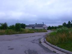 Vacant ? Monroe, Ohio - any ideas? (1) (Ryan busman_49) Tags: vacant retail ohio monroe abandoned
