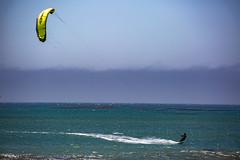 7P7A2709 (Mark Ritter) Tags: ocean california sport kitesurfing pch