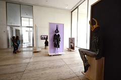 Mexico City (aljuarez) Tags: museum mxico de df ciudad muse stadt granada mexique colonia jumex museo nuevo ville mexiko polanco city mexico ciudad nuevo mxico polanco