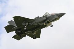 IMG_9111 (Airpower Art) Tags: greek us team scorpion zeus ii german pakistani marines lightning phantom chinook hercules typhoon raf turk f35 transall rafale gripen textron orlik c13o f1r