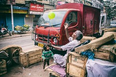 Let's Play (Yoh_click_O_maniac) Tags: life street people urban india love canon photography photo photos streetphotography dailylife stories kolkata