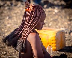IMG_6473-2.jpg (henksys) Tags: himba namibie