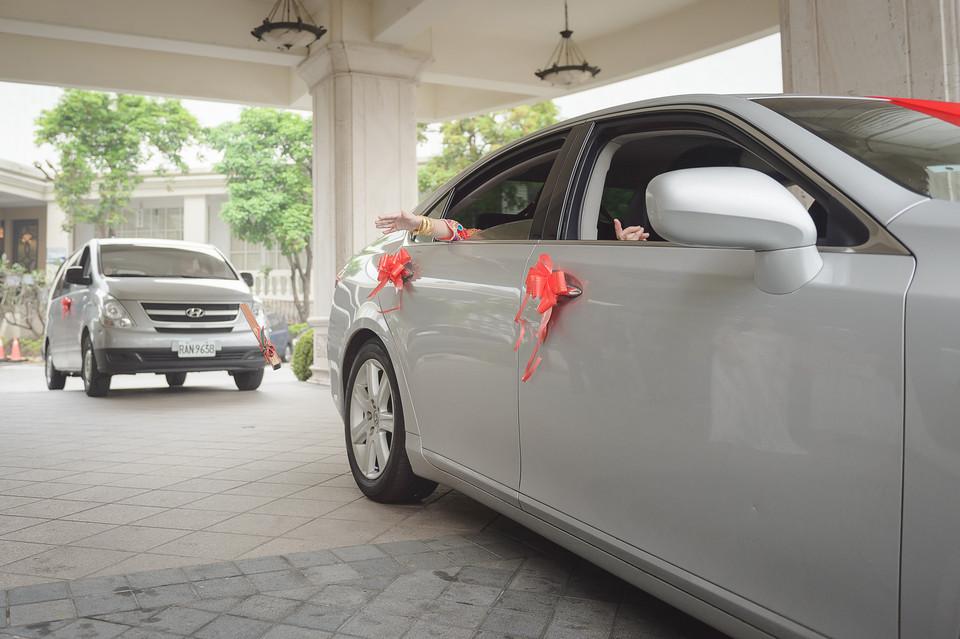 婚禮攝影-台南台南商務會館戶外婚禮-0031