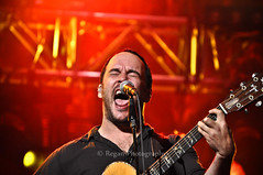 Dave Matthews (Tim.Regan) Tags: summer two music david tree halloween jeff rock stone dave pig tim ross concert tour wine guitar crash band dreaming stefan warehouse step lucky taylor damn acoustic string carter boyd coffin screaming yelling crush dmb 34 matthews 41 reynolds lessard beauford rashawn tinsley so