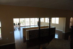20130519 House for Sale - 20 S. Panorama Circle - Tucson - AZ (28) (lasertrimman) Tags: panorama house circle for forsale tucson sale az s 20 houseforsale tucsonaz powderhousehill 20spanoramacircle 20130519 nottumamochill