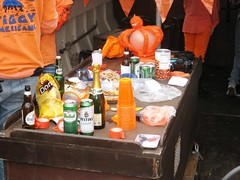 queens day 2013 amsterdam - j  (114) (mike opperman) Tags: jamesdean mikeopperman