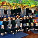 Nursery&Reception Assembly May 13 (21)