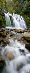 Liffey Falls (Luke Tscharke) Tags: fall water geotagged waterfall australia tasmania tas aus liffeyfalls tiltshift vertorama geo:lat=4170225214851683 geo:lon=14677300930023193