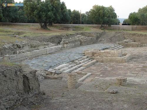 CZ-Squillace-Sito Archeologico la Roccelletta 05_L