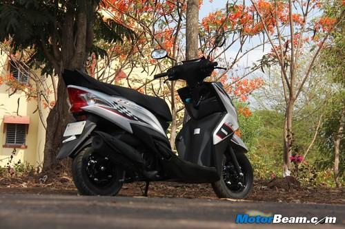 Yamaha-Ray-Z-11