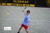 """Braulio Rizo 3 padel 2 masculina torneo cruz roja lew hoad mayo 2013 • <a style=""""font-size:0.8em;"""" href=""""http://www.flickr.com/photos/68728055@N04/8895551424/"""" target=""""_blank"""">View on Flickr</a>"""