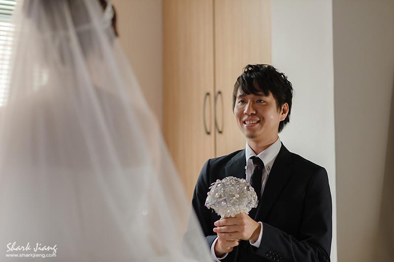婚攝,彭園婚攝,婚攝鯊魚,婚禮紀錄,婚禮攝影,2013.05.04-blog-0047