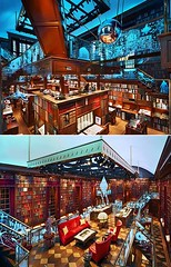 The Walker Library of the History of Human Imagination. Ridgefield, Connecticut (Iris Speed Reading) Tags: world latinamerica southamerica beautiful us amazing cool asia europe top library libraries united most states coolest inspiring speedreading