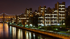 roosevelt island - eastwood 13 (Doctor Casino) Tags: nyc newyorkcity architecture apartments architect housing rooseveltisland 1976 eastwood northtown subsidized rooseveltlandings josepllussertilpez sertjacksonassociates husonjackson
