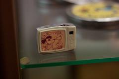Muzeum Dobranocek w Rzeszowie (Michal W 9) Tags: muzeum bajka bajki rzeszw dobranocka dobranocek
